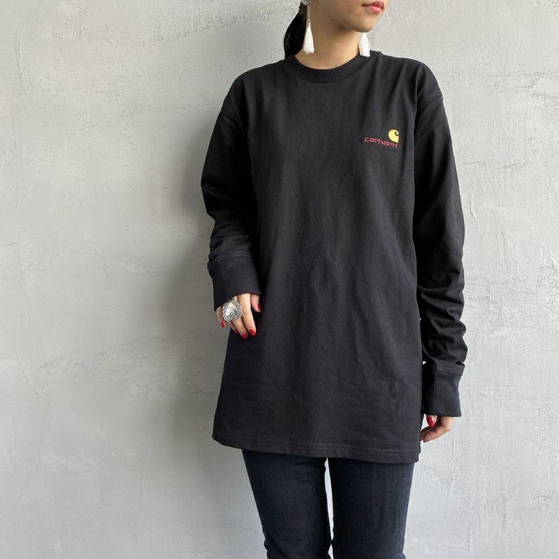 BLACK&&モデル身長:156cm 着用サイズ:S&&